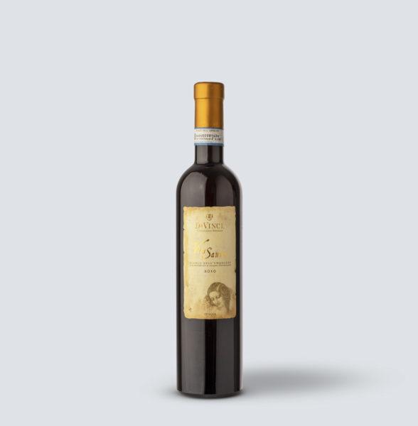 Vin Santo 2010 Collezione Speciale - Da Vinci (0,5 lt)