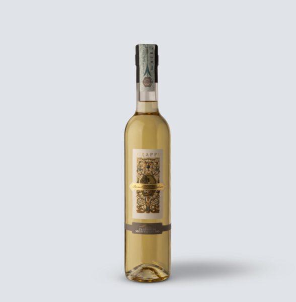 Grappa di Brunello - 500 ml - Cantina di Montalcino